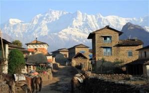 Nepal - 01-12-14