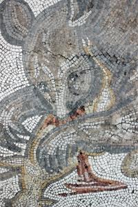 02-05-15 - Gory Mosaic