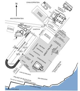 02-05-15 - Great Palace Map