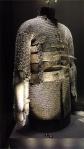 02-06-15 - 15th Century Ottoman Armor