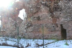 02-28-15 - Crack in the Bukoleon Walls
