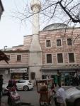02-28-15 - Ismail Aga Mosque