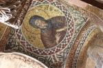 02-28-15 - Pammakaristos Mosaic