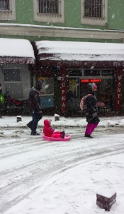 Snowy_day3