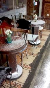 Snowy_day5