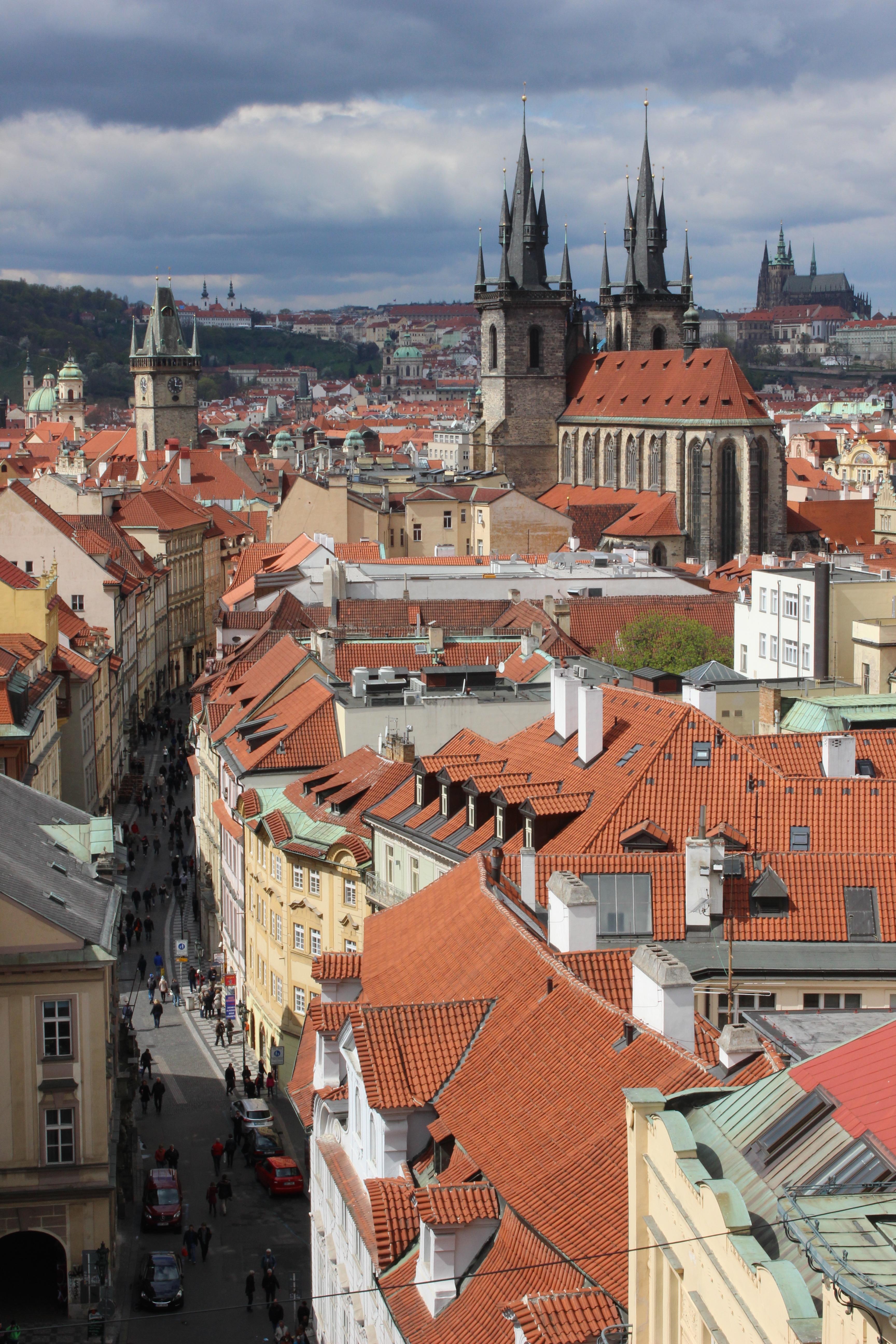 Prague_Old_Town