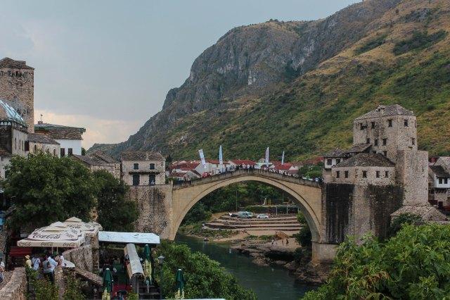 IMG_1329~ Mostar 1-1-2
