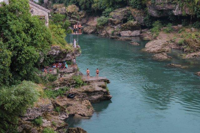 IMG_1339~ Mostar 1-2-2
