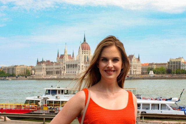IMG_8655*~ Beautiful Budapest-1