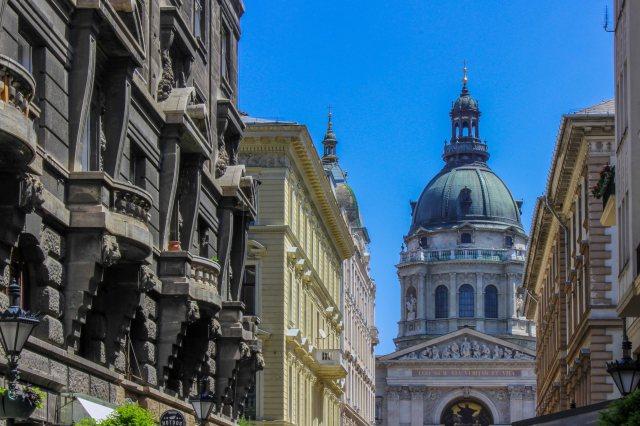 IMG_8730*~ Beautiful Budapest-2