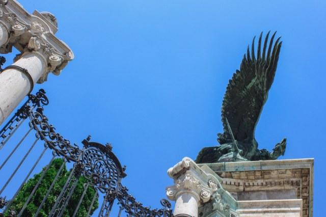 IMG_8737*~ Beautiful Budapest-3