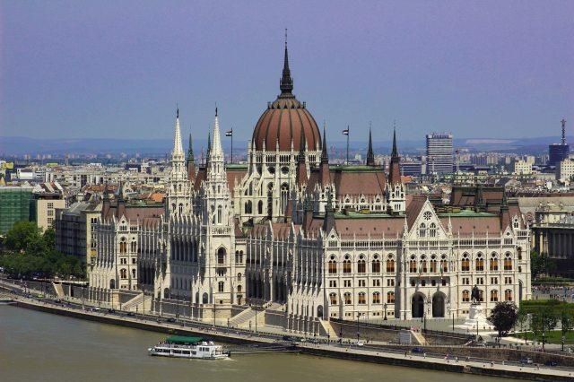 IMG_8757*~ Beautiful Budapest-4