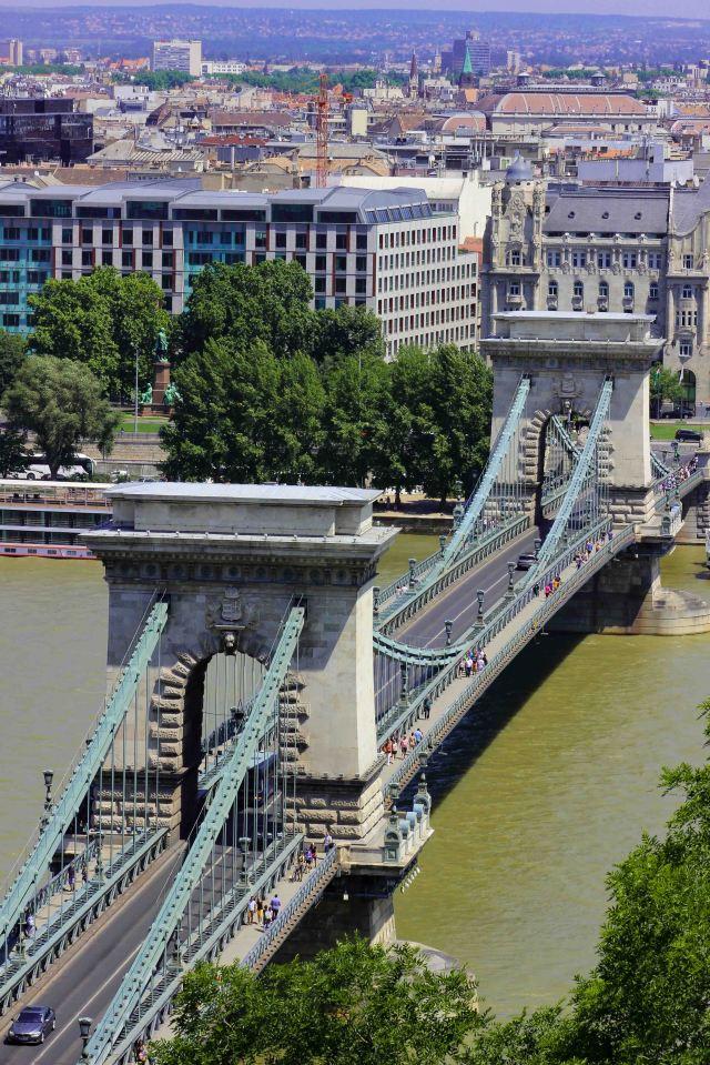 IMG_8764*~ Beautiful Budapest-5