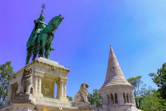 IMG_8793*~ Beautiful Budapest-6