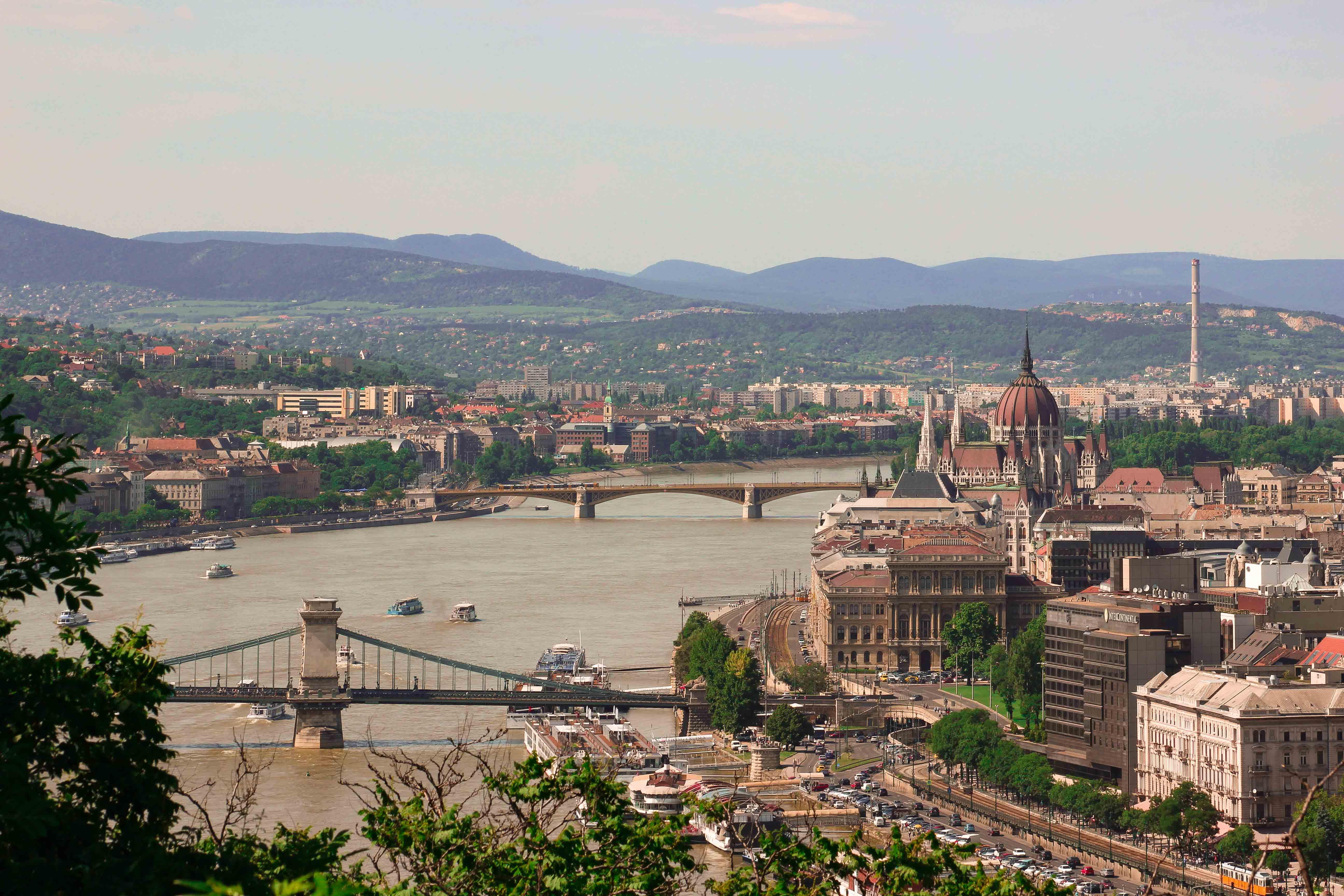 IMG_8816*~ Beautiful Budapest-1