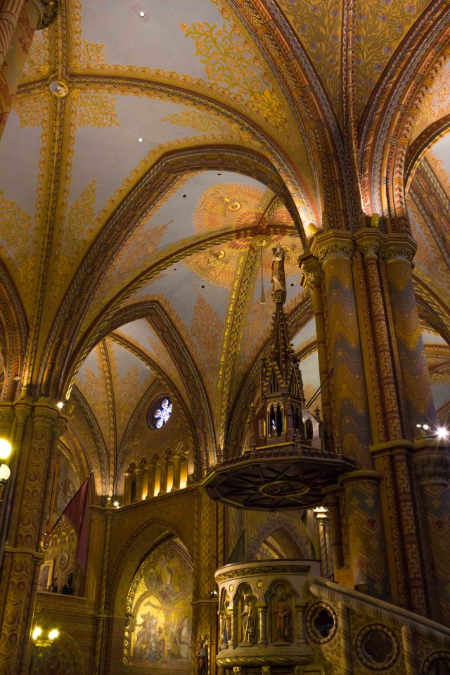 IMG_9598 ~ Matthias Church-4