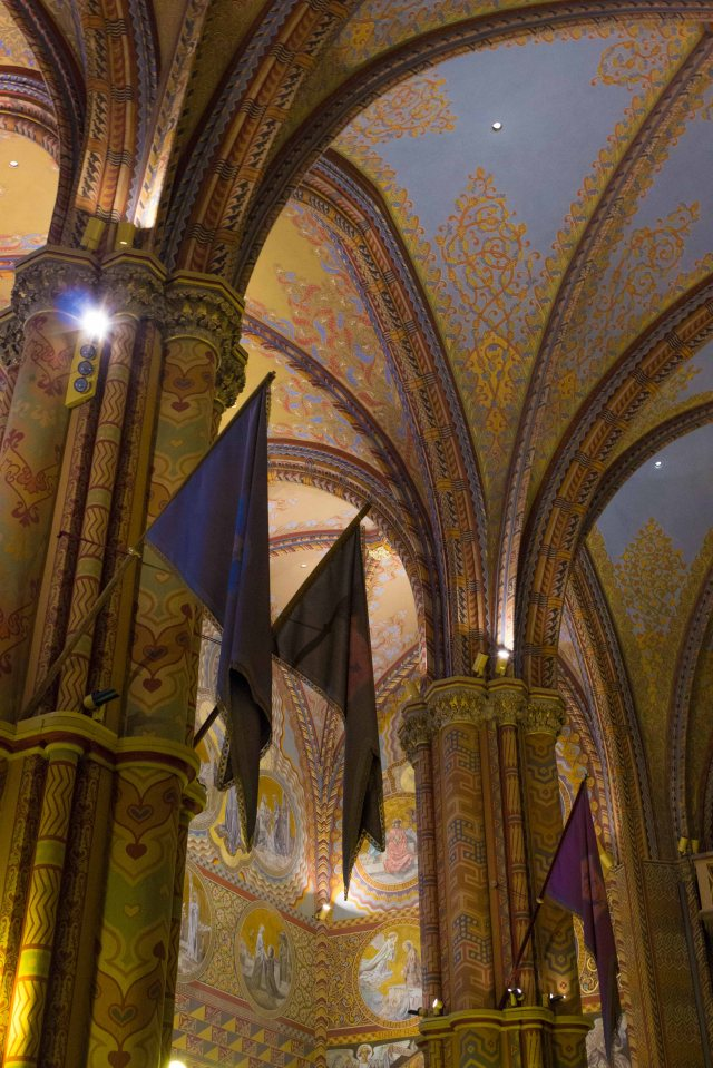 IMG_9618 ~ Matthias Church-7