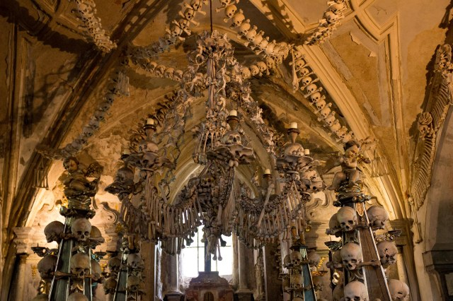 Bone Church - IMG_8006~