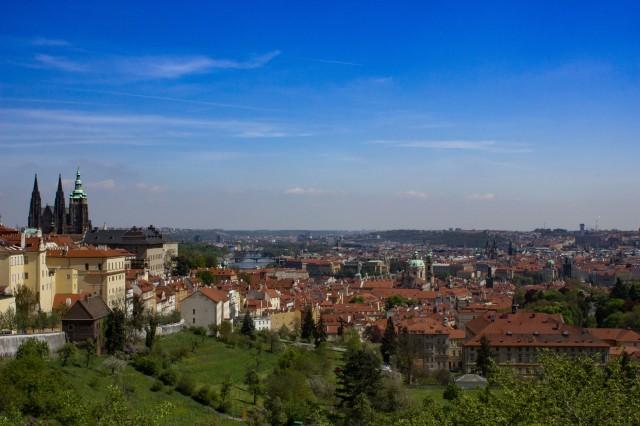 Prague Castle - IMG_7494~-29