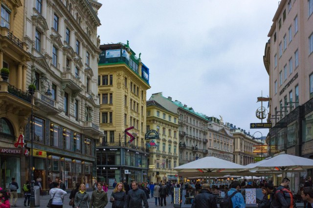 Street Scenes - IMG_7763~